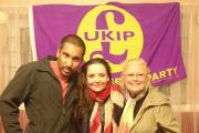 UKIP chooses candidates for Dartford Council by-elections