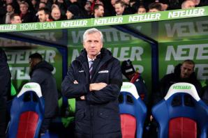 Crystal Palace can build on hard-earned Swansea point and taste victory against Watford