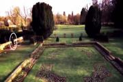 VIDEO: Has a ghost been caught on film at Orpington Priory?
