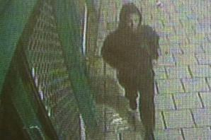 Can you help? £10,000 reward to catch man behind violent Deptford assault linked to others in south London